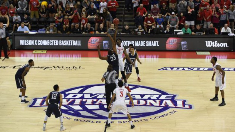 ESPNcollegebasketball01