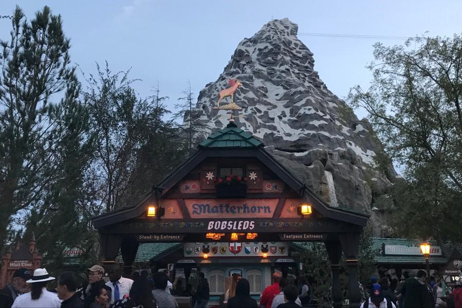 Matterhorn04