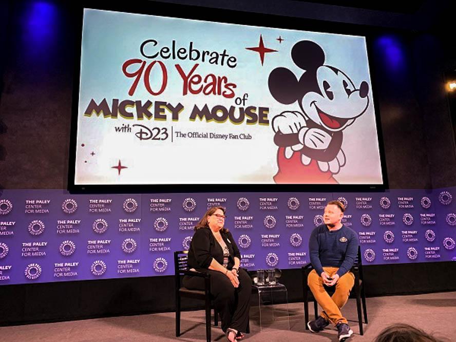 Mickey-90th-Panel-1-2
