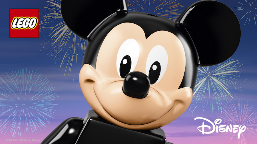 Mickey90DS03