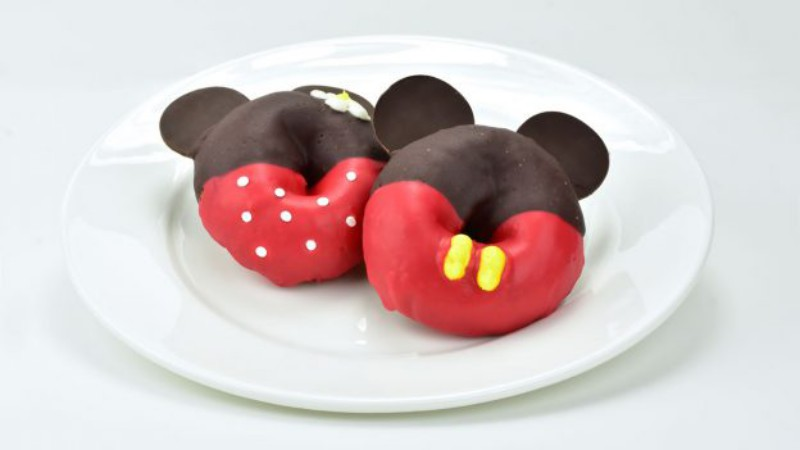 Mickey90VIP01