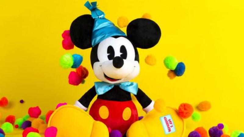 Mickey90VIP02