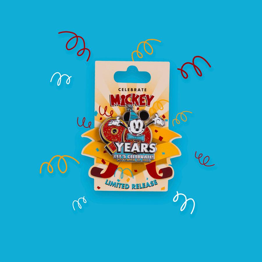 Mickey90VIP04