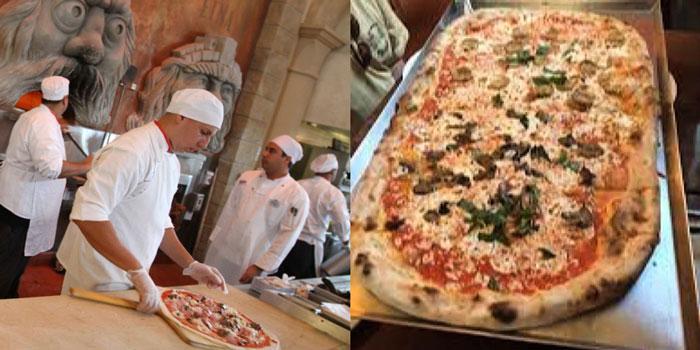 Napoli-pizza-2