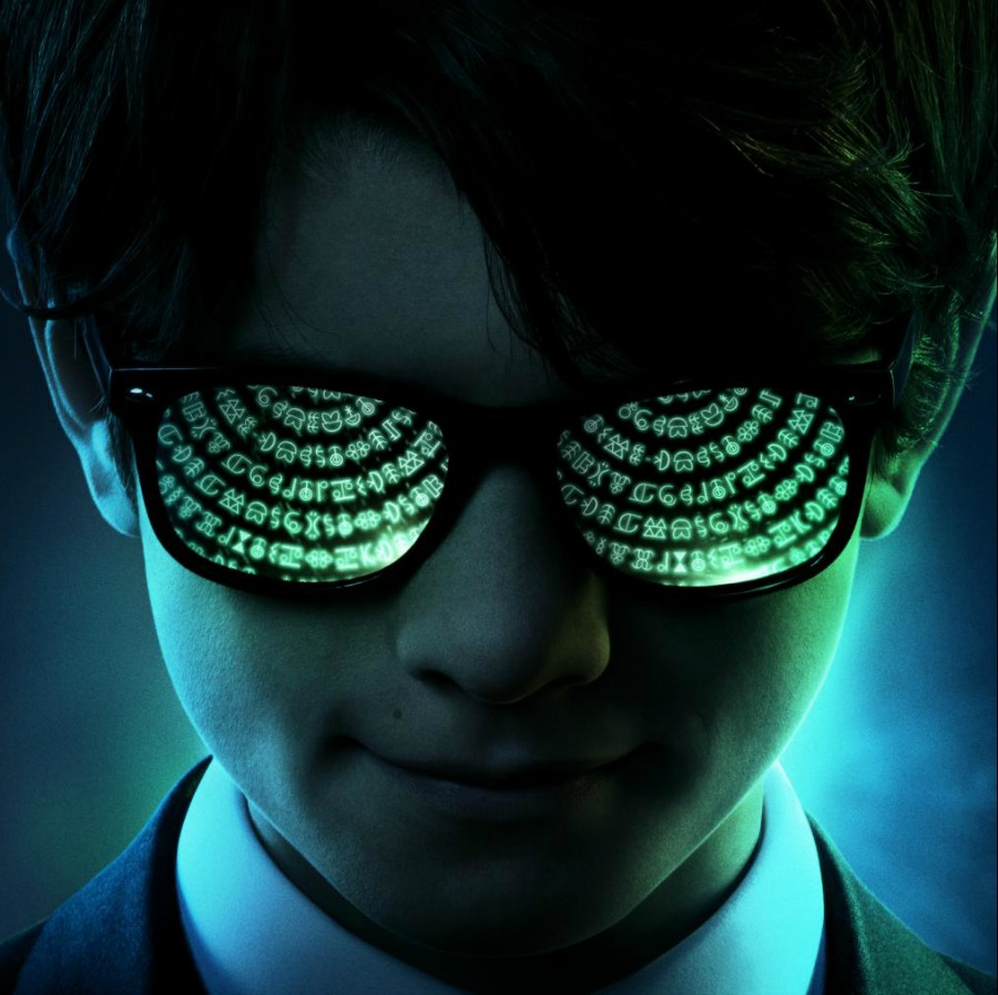artemis-fowl-cropped