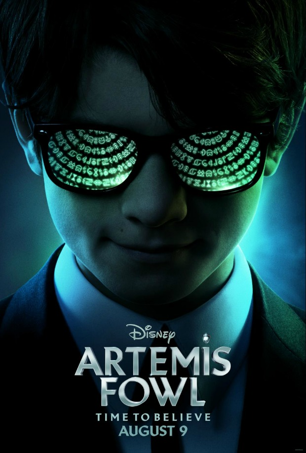 artemis-fowl-full