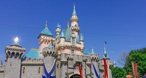 Are Annual Passholders Ruining Disneyland?