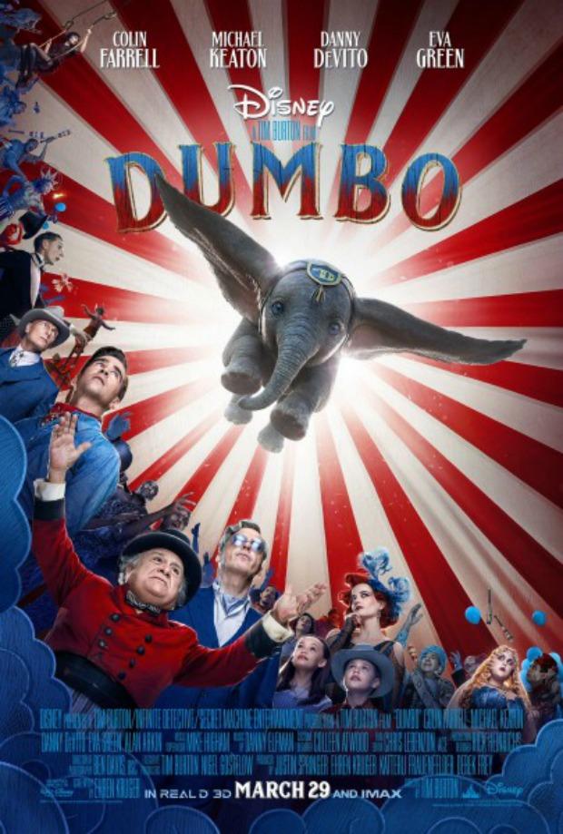 dumbo-poster2