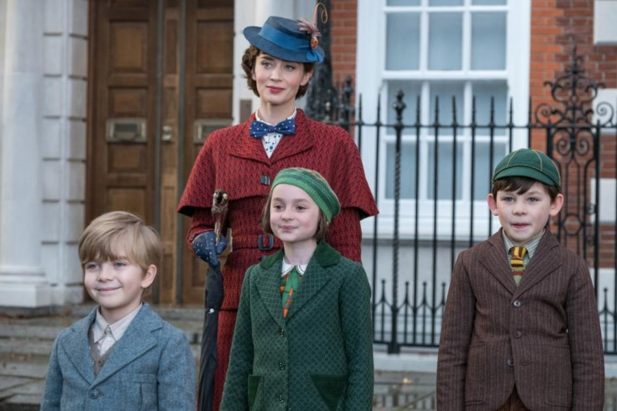 emily-blunt-kids-mary-poppins-returns