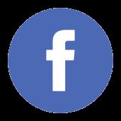 DIS facebook