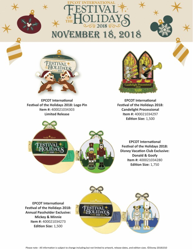 festival-of-the-holidays-pins