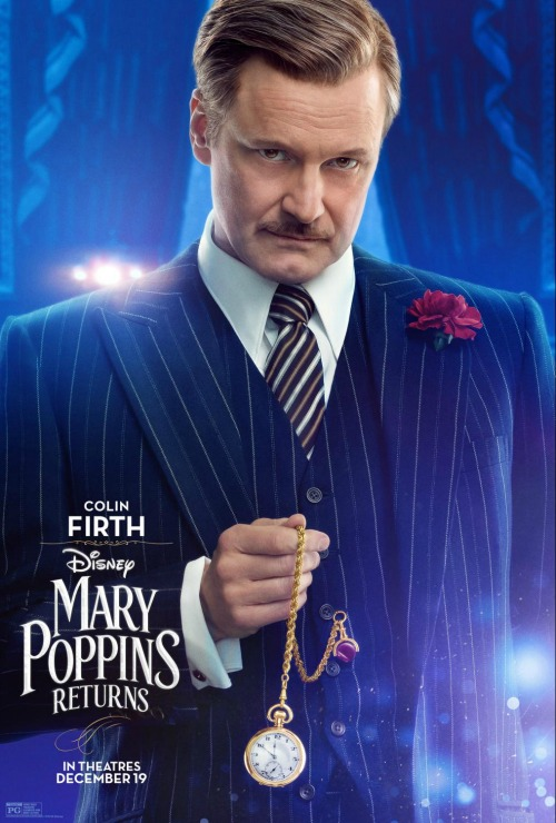 mary-poppins-returns-colin-firth