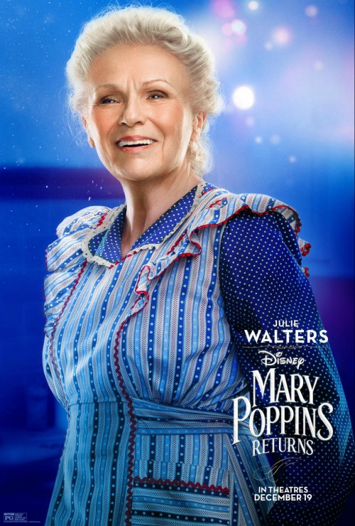 mary-poppins-returns-julie-walters