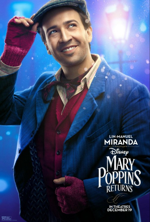mary-poppins-returns-lin-manuel-miranda