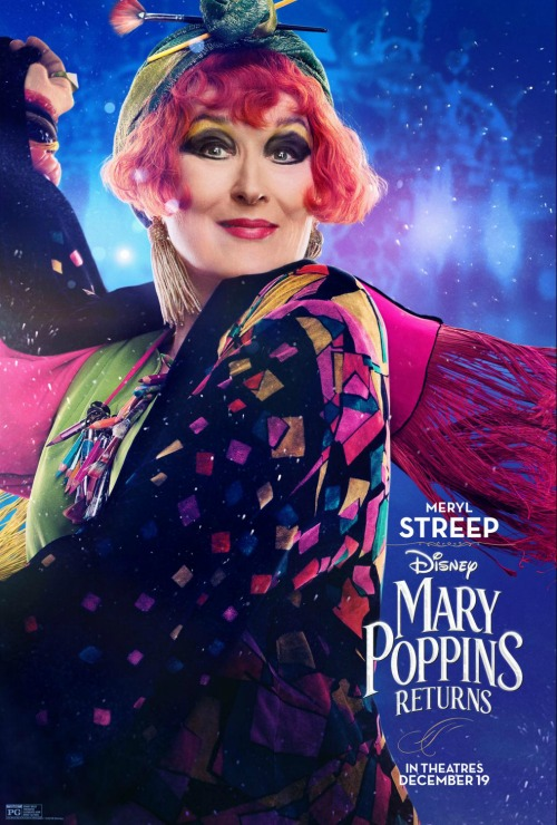mary-poppins-returns-meryl-streep