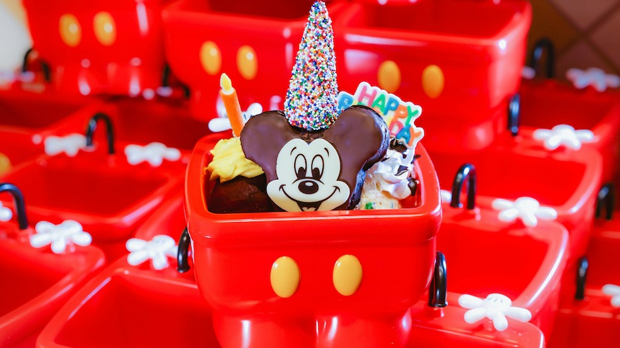 mickey90-birthday-pants-sundae