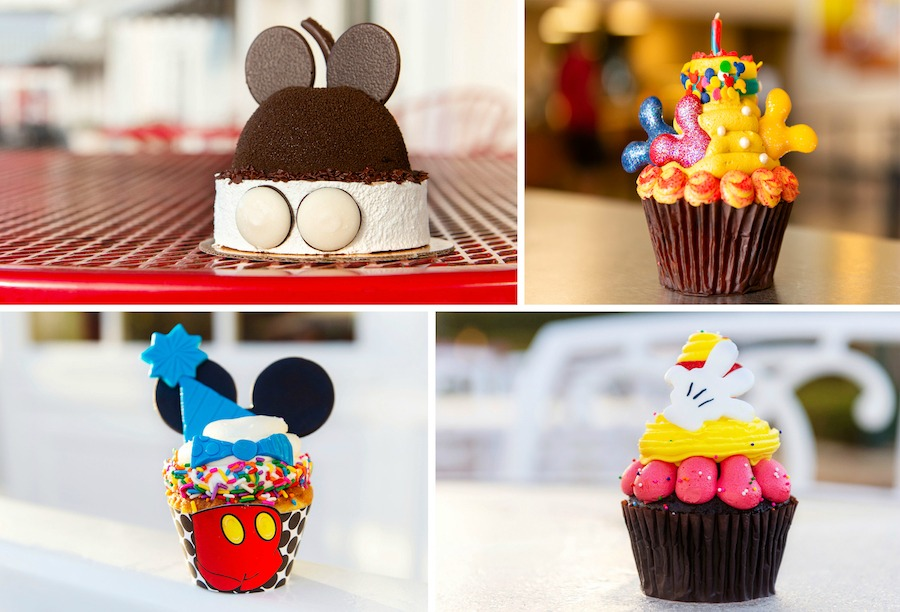 mickey90-cupcakes-bday-cake2