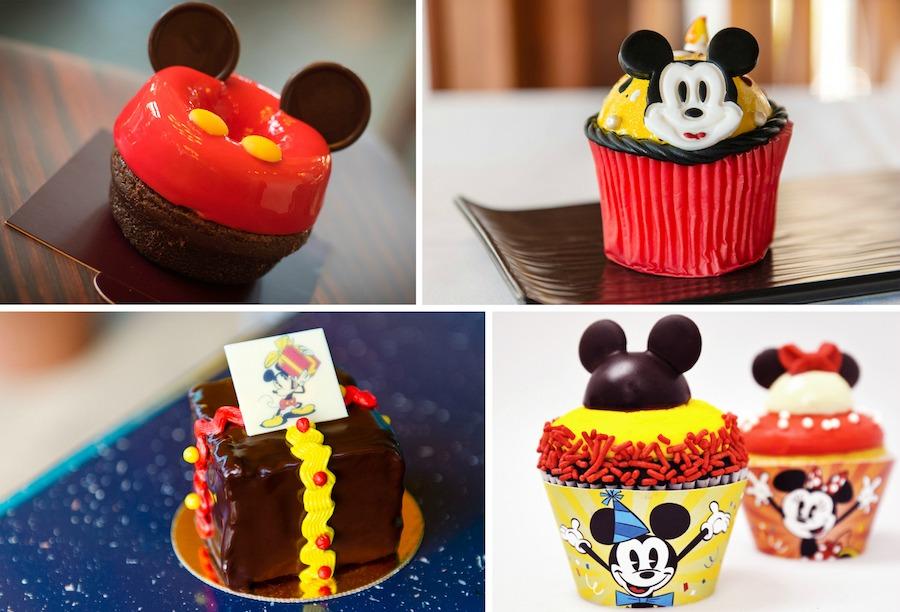 mickey90-cupcakes-bday-present