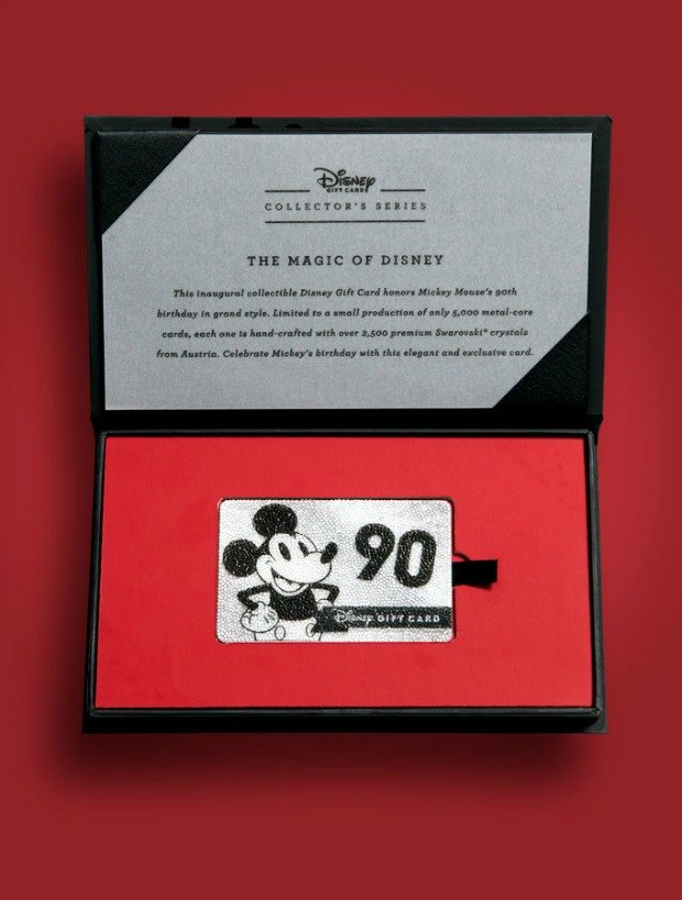 mickey90-swarovski-disney-gift-card-box