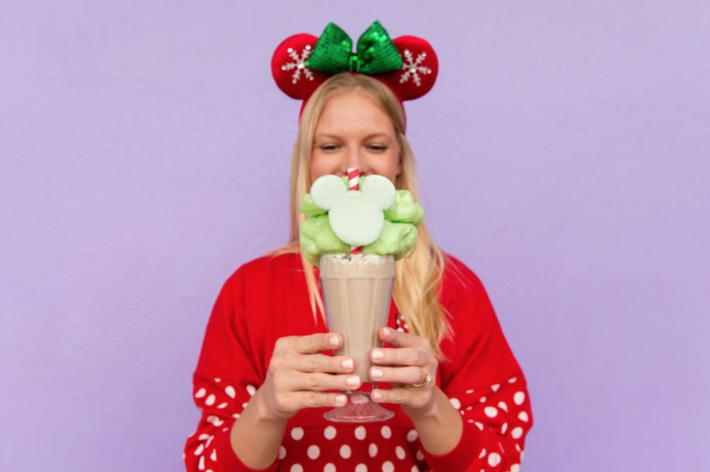 mvmcp-christmas-cookie-milkshake