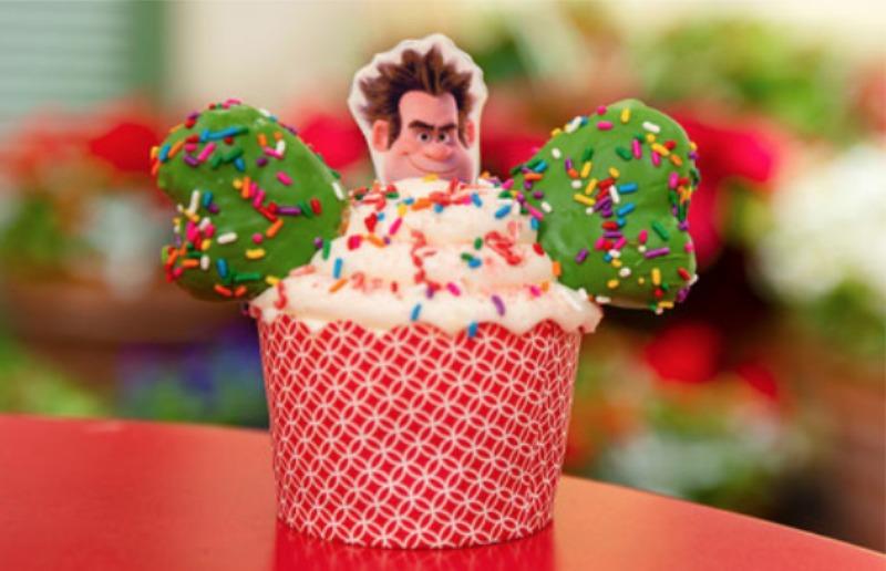 mvmcp-sugar-rush-jumbo-cupcake