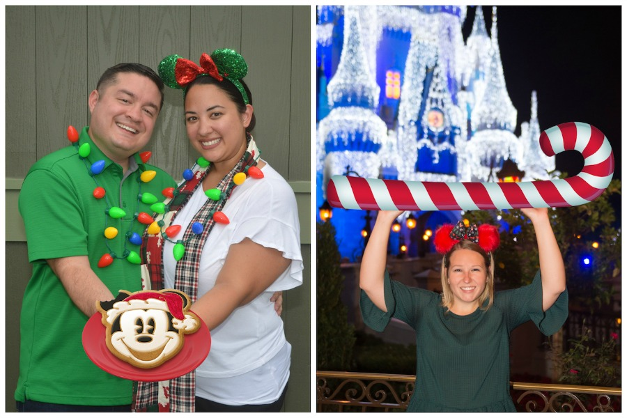 mvmcppp-cookie-candy-cane-collage