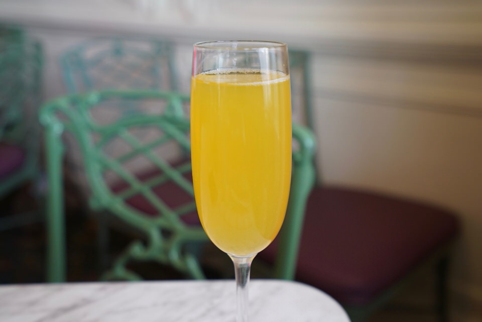 plaza-mimosa