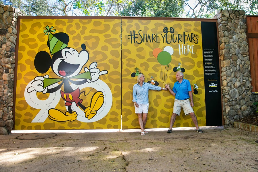 share-your-ears-wall-tiffins-dak