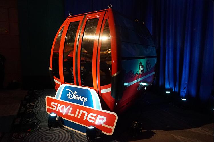 skyliner3