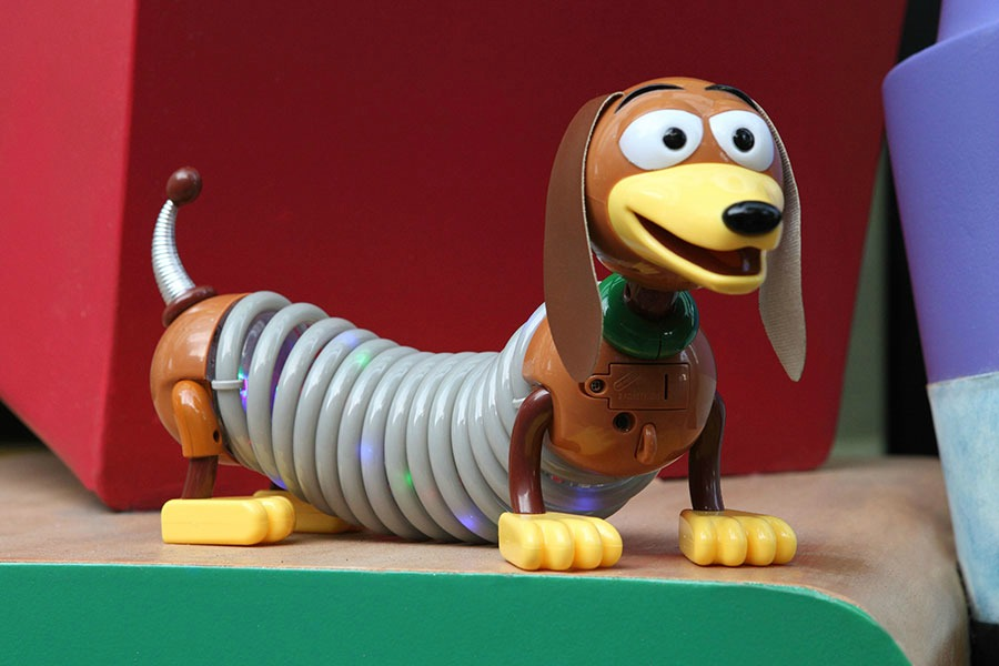 slinky-dog-dash-toy