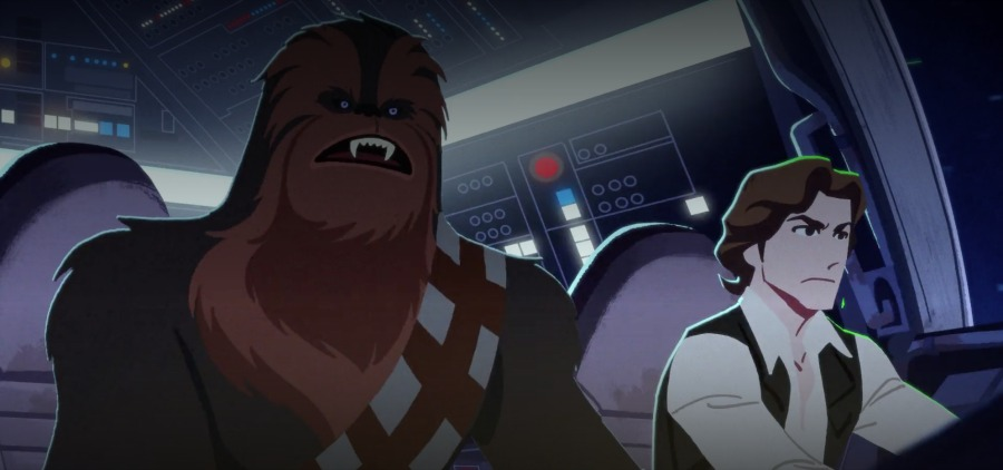 star-wars-galaxy-adventures-clip