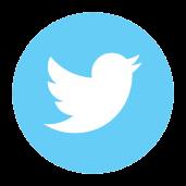 DIS twitter
