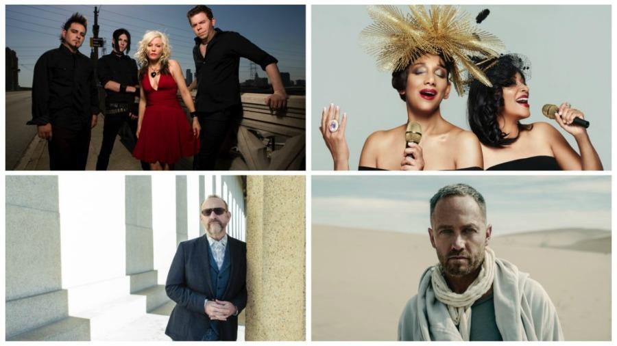 2019-garden-rocks-concert-artists