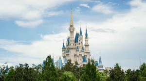 Walt Disney World Cast Member Fired After Stealing Nearly 49K