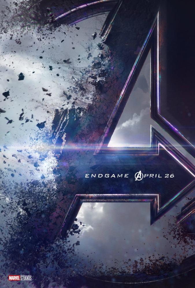 Avengers-official-poster-endgame