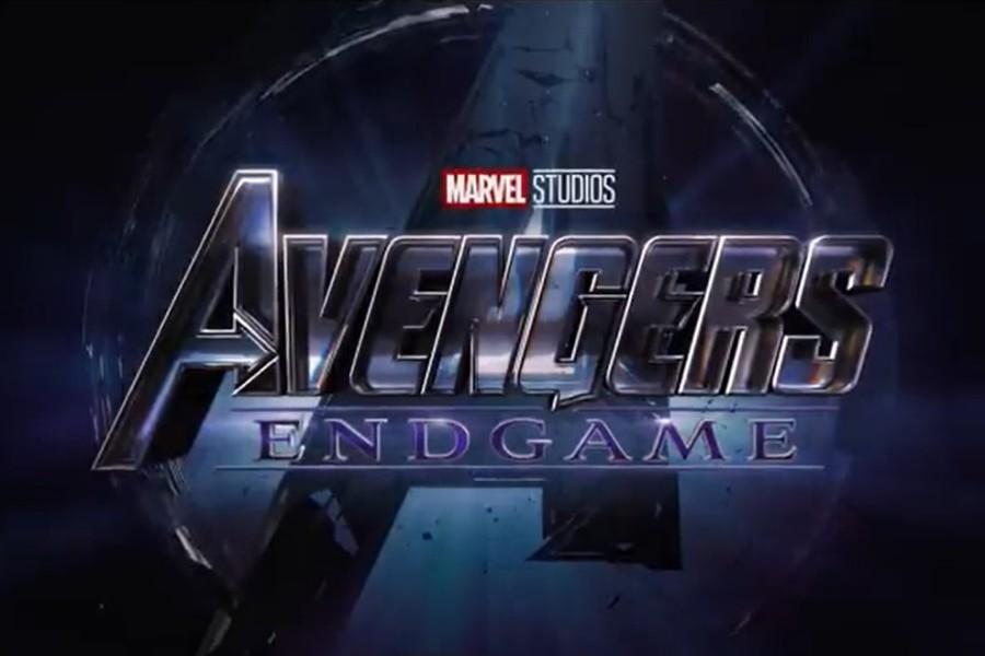 AvengersEndgame03