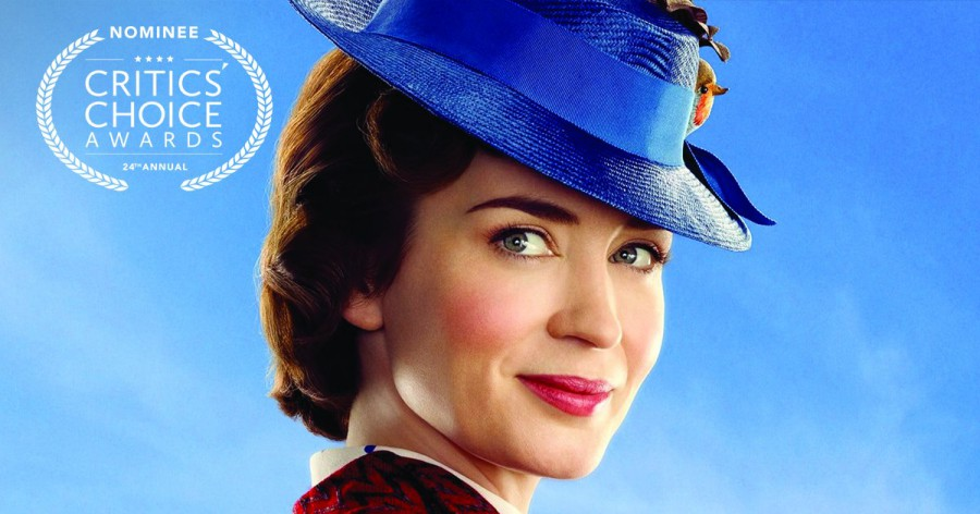 MaryPoppinsReturnsCC01