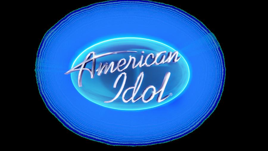 american-idol-logo-transp-background