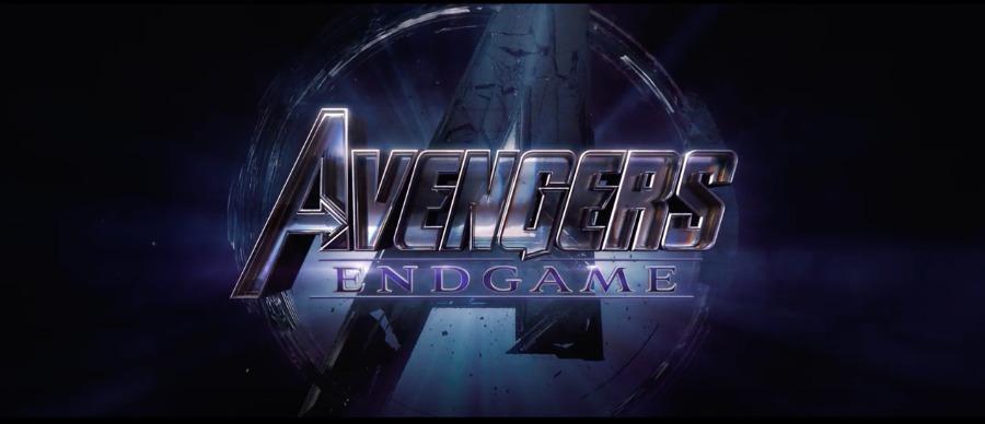 avengers-endgame-title-image