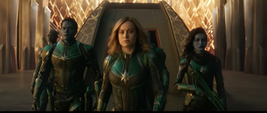 captain-marvel-feature