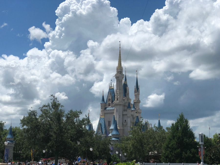 Annual Pass Payments Suspended as Disney Parks Begin Furloughing Cast Members