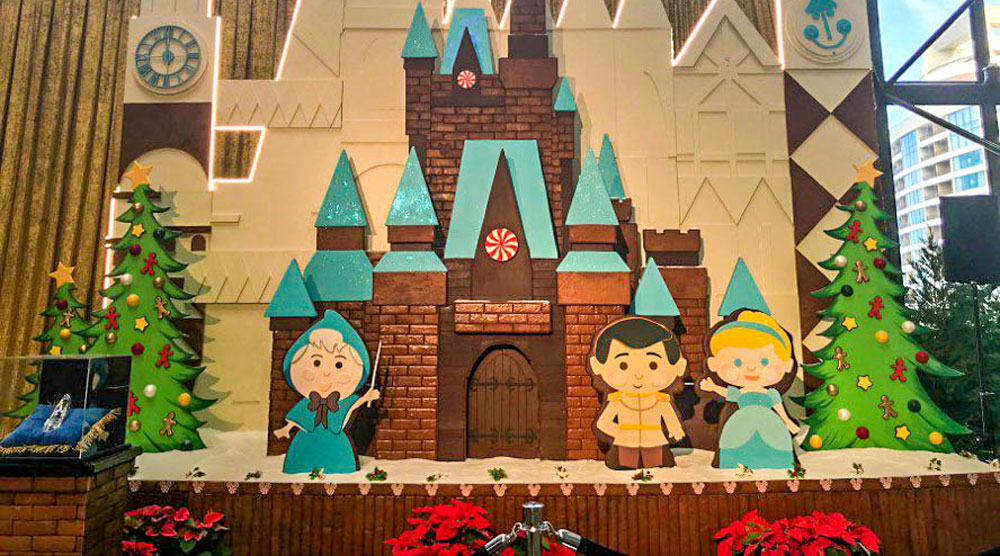 cinderella-castle-gingerbread-contempo-2