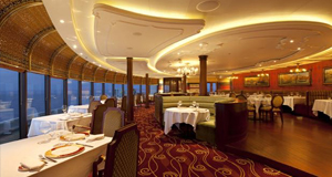 Price Increase Effective Dec. 14 for Premium Dining Experiences and More on Disney Cruise Line