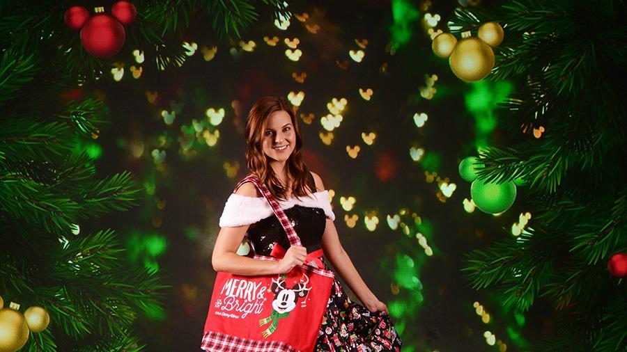 disney-christmas-tree-ornament-photopass