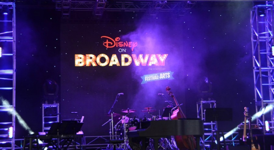 disney-on-broadway-festival-arts