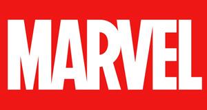 'Avengers 4' Trailer to be Revealed on 'Good Morning America'