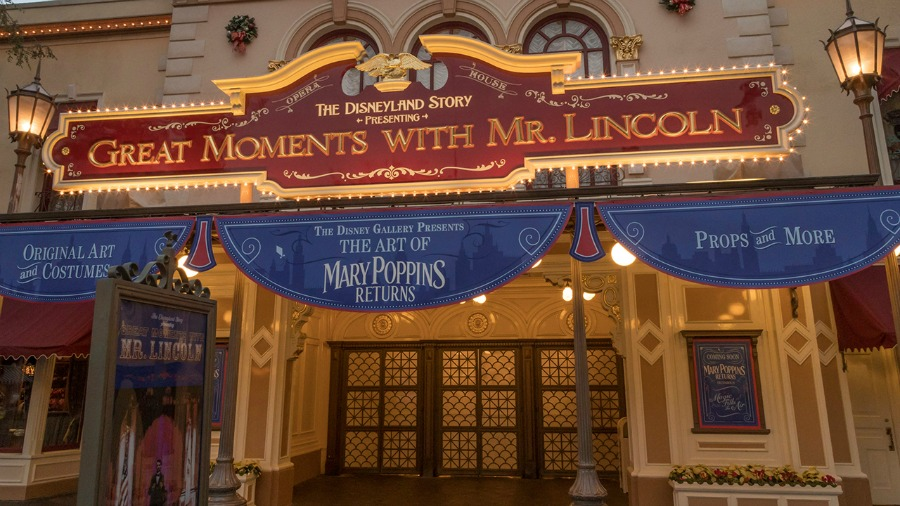 mary-poppins-returns-exhibit-entrance