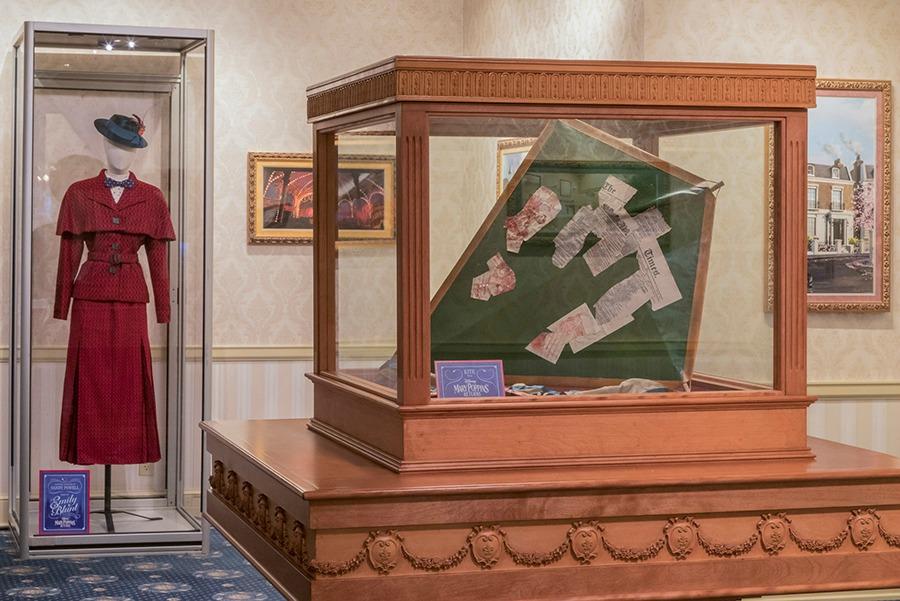 mary-poppins-returns-exhibit-red-coat