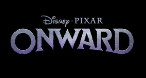 Disney-Pixar's 'Onward' Gets a March 2020 Release Date