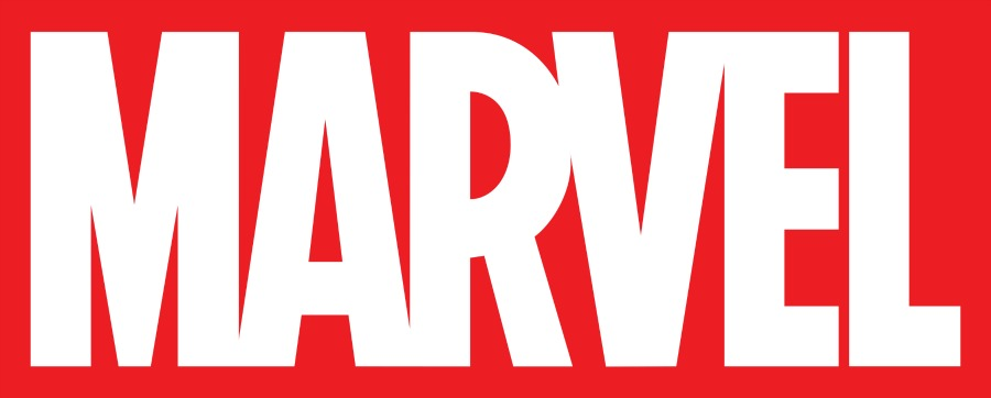 plain-marvel-logo